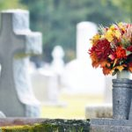 Selectmen to Vote on Changes to Town's Cemetery Policy