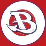 BHS-Hall-of-Fame-Banquet