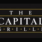 Raffle Offers Chance to Win $1,000 to Capital Grille and Support People Helping People
