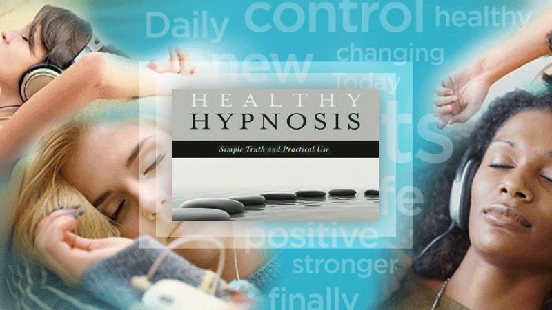 Healthy Hypnosis