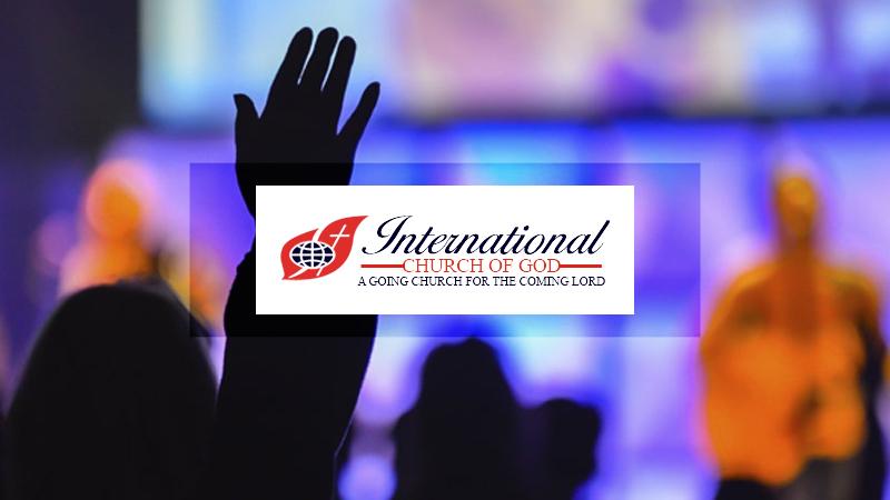 International Church of God