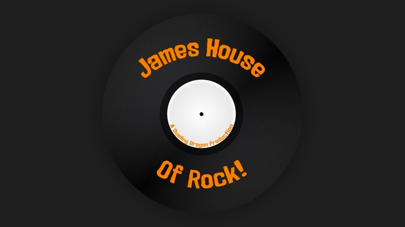 James House of Rock