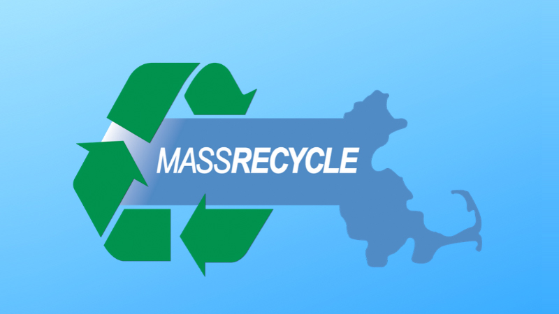 MassRecycle Products