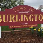 Town Meeting Approves Approximately $2.7 Million in Capital Projects