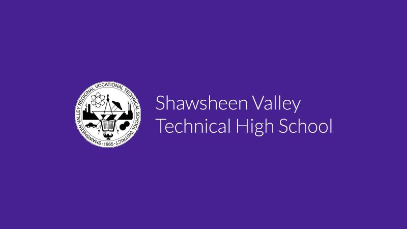 Shawsheen Tech School Committee