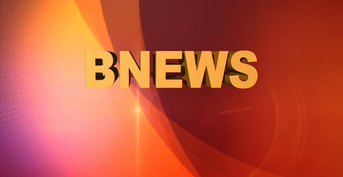 BCAT News
