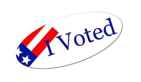 Burlington Town Election Results See Runyan, Morandi, Winning Reelection to Board of Selectmen