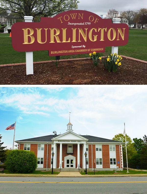 about-burlington