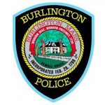 BPD Announces Successful Independent Evidence Audit