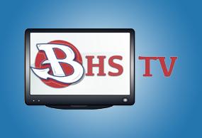 BHS TV