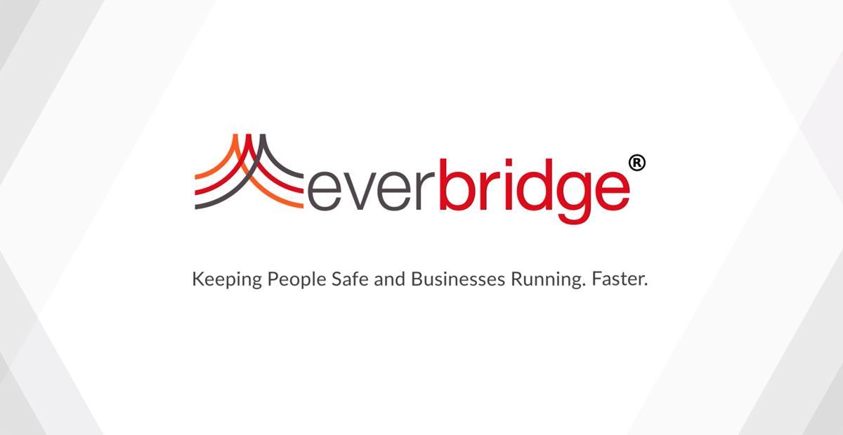 Burlington-Based Everbridge Coordinating West Virginia Vaccine Distribution