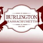 Applications are open to the Town of Burlington Scholarship Fund