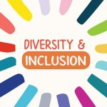 School Department Seeking Interview Questions for Director of Diversity