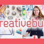 creativebug-4