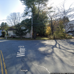Selectmen Hear Proposal for Project to Alter Intersection for Safety