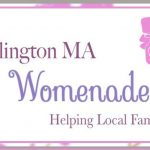 Burlington, MA Womenade Celebrating 10th Anniversary