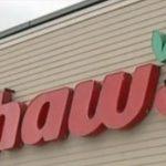 Shaw's Driver Union Calls New England Strike