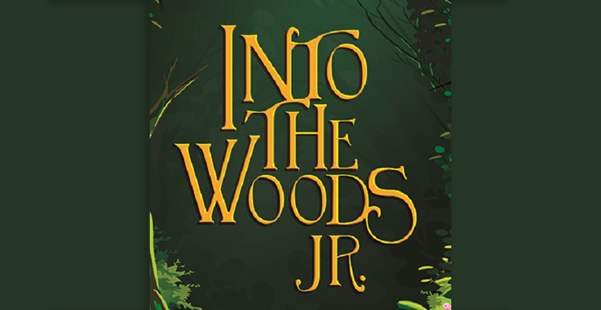 """BNEWS Entertainment Buzz: BHS Heads """"Into The Woods"""" For An Outdoor Musical Production"""""""