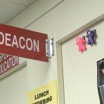 Burlington High School Assistant Principal Deb Deacon Announces Retirement