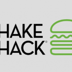 Wine & Malt Licensed Approved for Shake Shack for Incoming Mall Location