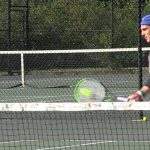 18th Annual Rahanis Park Open Tournament Returns to Normal Competition
