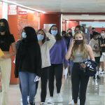 masks-in-schools