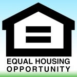 Affordable Housing Opportunity in Burlington