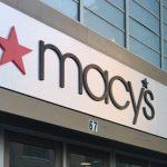 macys-sized